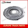 Heavy Truck Clutch Pressure Plate