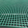 FRP Grating/ Embeded FRP Grating/ Fiberglass Embeded Grating