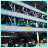 Mechanical Parking Lift Hydraulic Parking Vehicle Garage