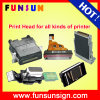 Spare Parts for Printer