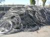 Best Quality High Purity Aluminium Scrap