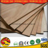 China Manufacture of Plywood/Okoume/Bintangor Plywood