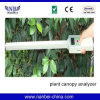 Portable Digital Plant Canopy Analyser for Agriculture