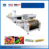 Sugus Chewy Candy Producing Line