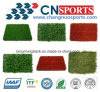Cheap Price Sports Field Soccer Artificial Grass