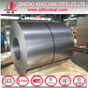 ASTM A792 G550 55% Al-Zn Coated Galvalume Steel Coil