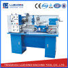 Metal High Qualiy CQ6230B Small Horizontal Lathe for sale