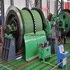 Coal Mine Use Jkm Series Multi-Rope Friction Mining Hoist