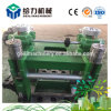 New Type - Hot Steel Rolling Mills for Deformed Rebar / Tmt Bar From Steel Billet Size 100 * 100