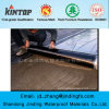 Self-Adhesive Bitumen Waterproof Membrane Used on Outdoor
