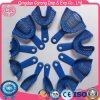 Disposable Plastic Autoclavable Perforated Dental Impression Tray