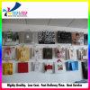 Different Size Customer Logo Printing Handle Bag