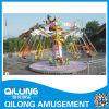 Amusement Park Playground Equipment (QL-C081)