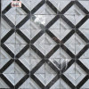 Foshan Micro-Crystal Decorative Background Wall Tiles