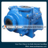 OEM Rubber Slurry Pump