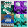 High Purity Melanotan II Melanotan 2 Polypeptide Mt2 CAS 121062-08-6
