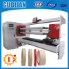 Gl--709 Equipment for BOPP Packing Tape Cutting