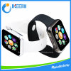 Gu08s Mtk 6260 SIM Card Android Smart Watch Mobile/Cell Phone