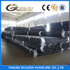 """Welded Carbon ERW Steel Pipe (1/2""""-72"""")"""