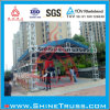Outdoort Truss with Tent Tent Truss (ST27)