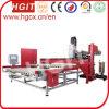 Battery Gasket Foam Sealing Machine