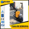 Floor Polishing Machine Concrete Polishing Machine Grinding Machine Hh600