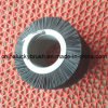 Black PP Material Twine Strip Brush (YY-313)