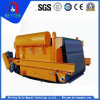 Rcdf Natural Cooling Type Dry Electromagnetic Separator for Fe Ore/Iron/Magnetic Materials
