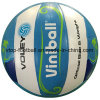 Volleyball Promotion Gift Sporting