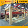 AAC Block Manufacturing Plant/AAC Block Production Plant