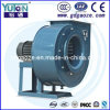 11-62-11 Smoke Exhaust Centrifugal Fan