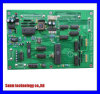 PCBA (PCB Board Assembly) for Telecom Control (PCBA-342)