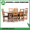 Home Furniture General Use Dining Room Furniture (W-7S-94)