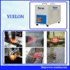 IGBT Through Induction Heating Equipment
