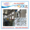 Mbbr Biofilm Carrier Production Line