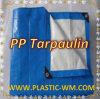 The Most Competative PP Tarpaulin