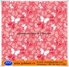PPGI Flower Design Printed Color Steel Coil