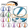 Wholesale Promotion Long Handles Jump Rope (PC-JR1083)