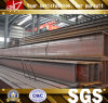 200*100 Hot Rolled JIS Steel H Beam