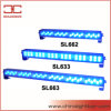 Directional Light LED Warning Light Bar (SL6 Series)