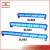 Directional Light LED Warning Light Bar (SL6 Series)