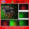 Cheap Mini Home Laser Light Show