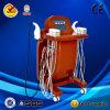 Laser I-Lipo Slimming Machine and Cryo Fat Body Reshape