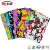 Screen Printing EVA Foam/Camouflage EVA Foam