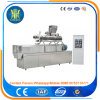 aquaculture fish feed fish food processing machine
