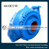 High Head Centrifugal Grave Sand Dredging Slurry Pump for Dredger