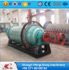Large Capacity Small Gold Cone Ball Mill Selling
