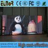 Elnor Waterproof 6000-7000nits SMD P6 Outdoor Rental LED Display