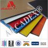 Carbon Fibre Reinforced Laminated Composite Panel