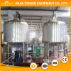 Beer Making Machine, Beer Brewing, Beer Equipment German Style